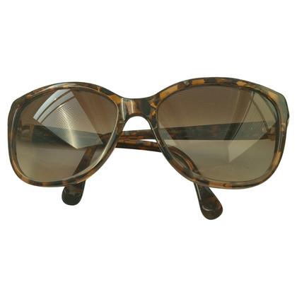 Dolce & Gabbana Sonnenbrille
