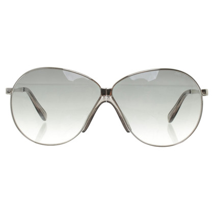 Jimmy Choo Foldable sunglasses