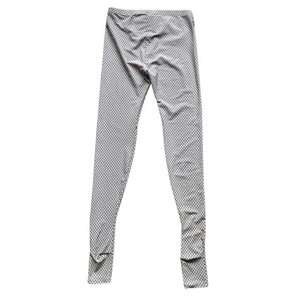 Maison Martin Margiela for H&M trousers