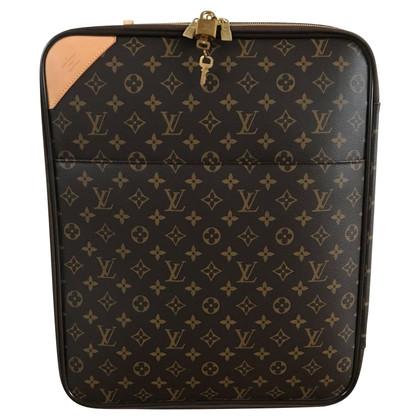 """Louis Vuitton """"Pégase 45 Monogram Canvas"""""""
