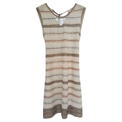 Missoni Dress with lurex