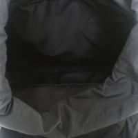 Gucci Rucksack mit Guccissima-Muster