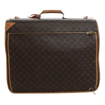 Louis Vuitton Kleiderhülle