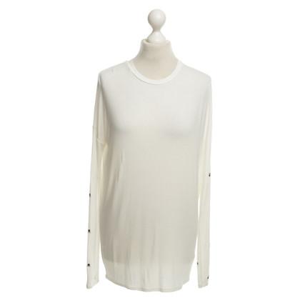 Dorothee Schumacher Camicia bianca
