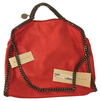 "Stella McCartney ""Falabella Bag"""