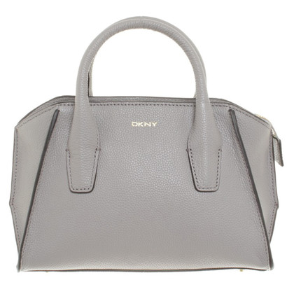 "DKNY ""Chelsea vintage ST grey"""