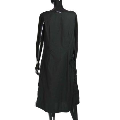 Andere merken Rundholz - jurk