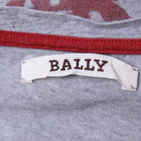 Bally Shirt aus Baumwolle