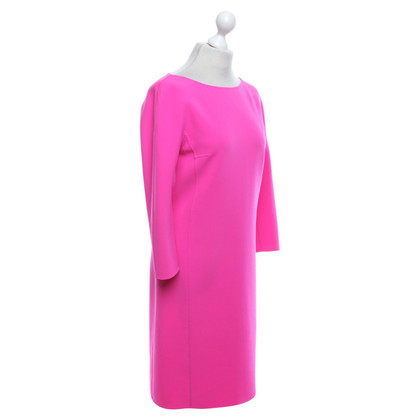 Michael Kors Pink dress