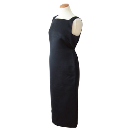 Gucci Evening dress with back cut