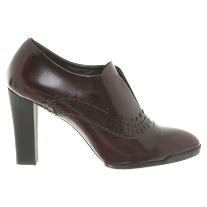 Tod's Boots in Bordeaux