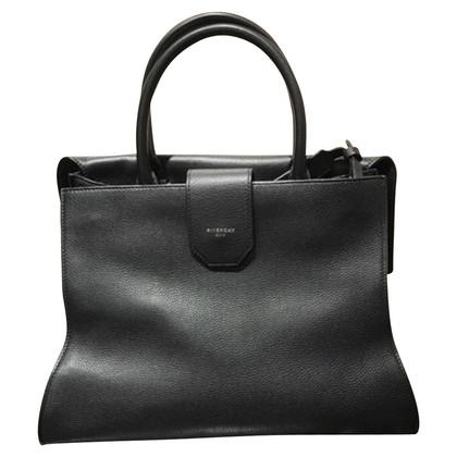 """Givenchy """"Bag Obsedia"""""""