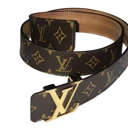 Louis Vuitton cintura