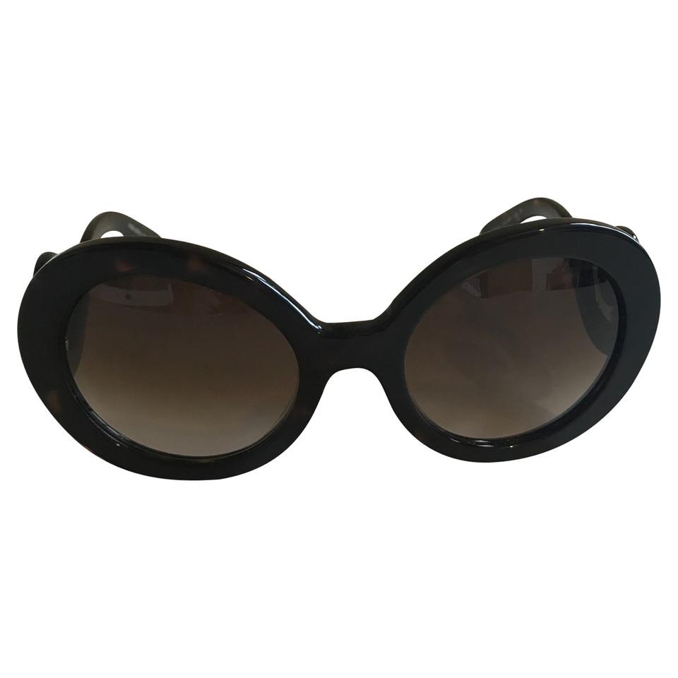 prada sunglasses buy second hand prada sunglasses for. Black Bedroom Furniture Sets. Home Design Ideas