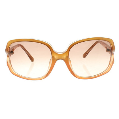 Marni Sunglasses in Altrosé