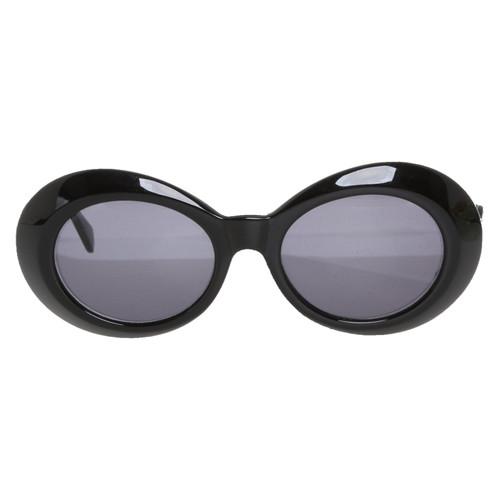 97a27cef35 Gianni Versace sunglasses - Second Hand Gianni Versace sunglasses ...