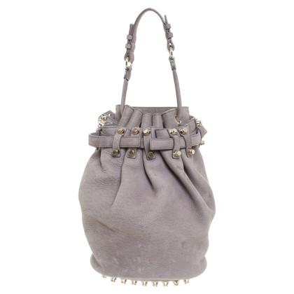 Alexander Wang Bag with rivets