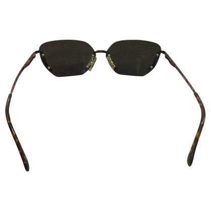 Ferre zonnebril