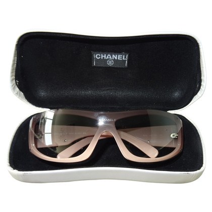 Chanel Sunglasses 5072