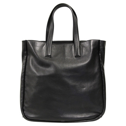 Vince Tote-Bag