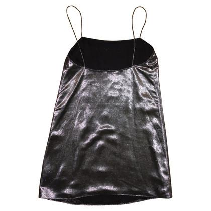 Saint Laurent Mini dress