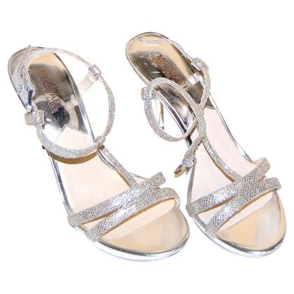 Michael Kors High Heels - Sandales