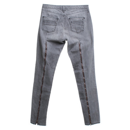 Twenty8Twelve Jeans in Grau