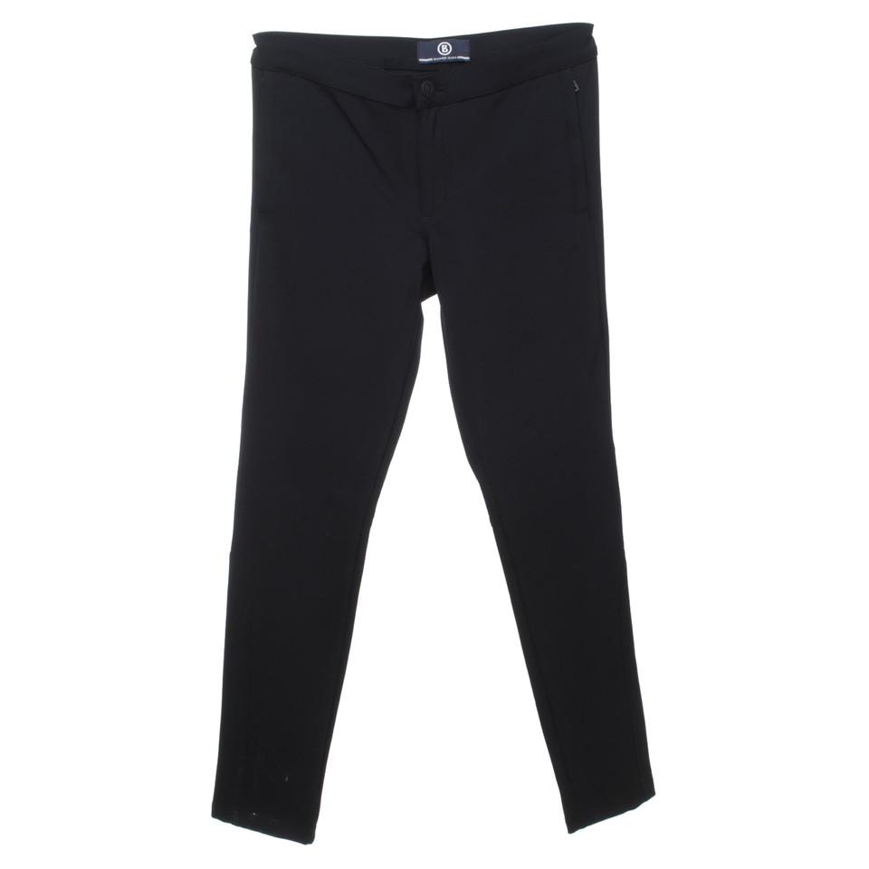 Bogner Pantaloni in Black
