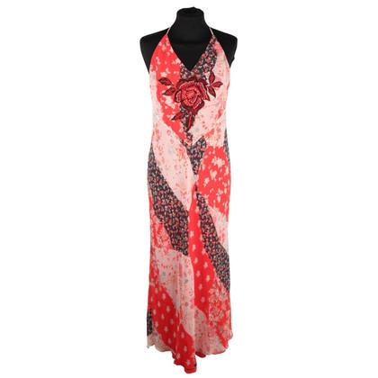 Other Designer Giorgio - Maxi dress