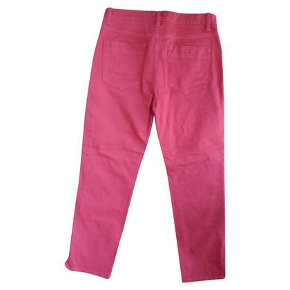 Closed Jeans rossi