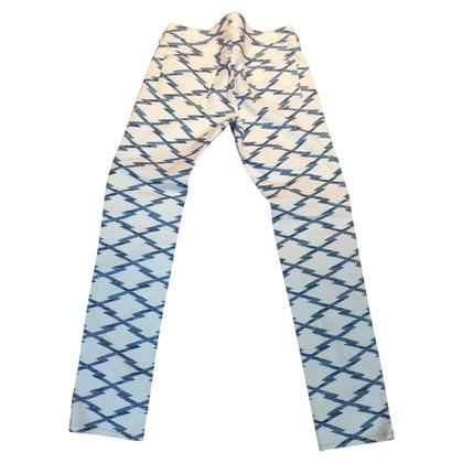 Isabel Marant Etoile pantalon
