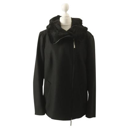 Giorgio Armani Winter jacket