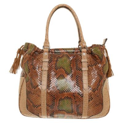 43c5885006f93 Bogner Taschen Second Hand  Bogner Taschen Online Shop