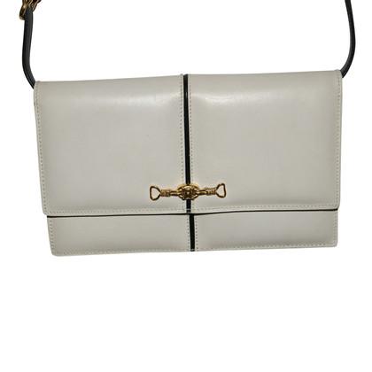 Céline Vintage Handtasche