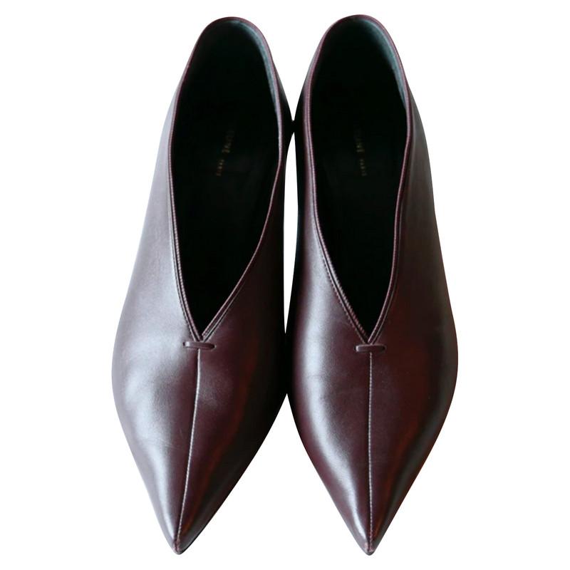 Céline Shoes Second Hand: Céline Shoes