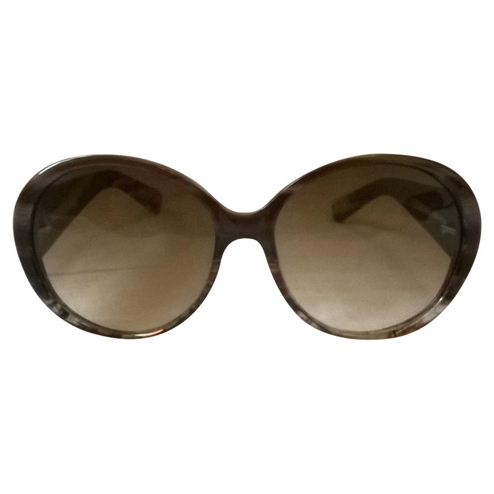 marc jacobs sonnenbrille second hand marc jacobs sonnenbrille gebraucht kaufen f r 80 00