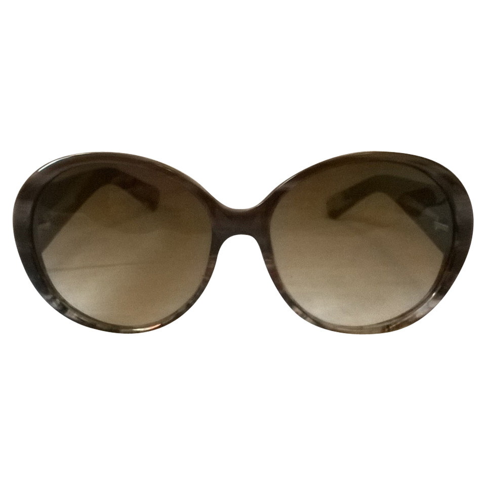 marc jacobs sonnenbrille second hand marc jacobs sonnenbrille gebraucht kaufen f r 80 00. Black Bedroom Furniture Sets. Home Design Ideas