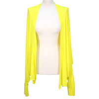 Ted Baker Blazer in yellow