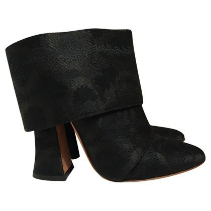 Vivienne Westwood Boots in Black