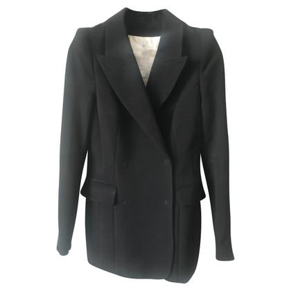 Maison Martin Margiela for H&M blazer