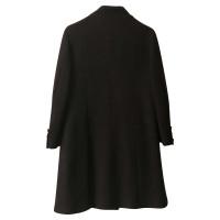 Marina Rinaldi Marina Yachting - cappotto di lana