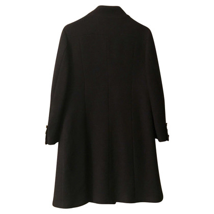 Marina Rinaldi Marina Yachting - wool coat