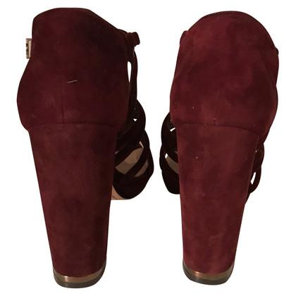 BCBG Max Azria sandalen