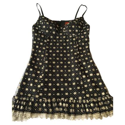 Kenzo mini jurk