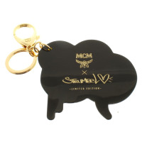 MCM -Limited Edition- Keychains