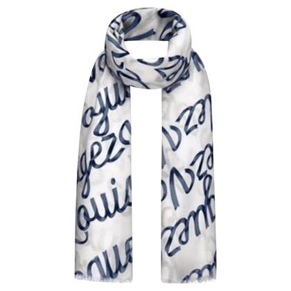 Louis Vuitton stola