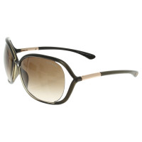 Tom Ford Sunglasses in Olive