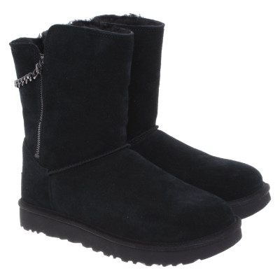 c2b70d5d9a6 Ugg Second Hand: Ugg Online Store, Ugg Outlet/Sale UK - buy/sell ...