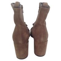 Kennel & Schmenger Short boots