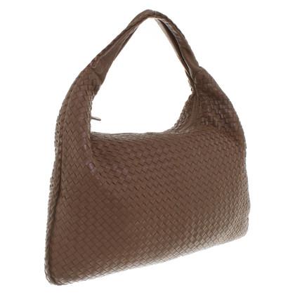 Bottega Veneta Braided handbag
